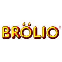Brölio