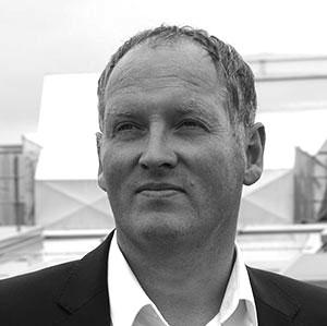 Dietmar Half