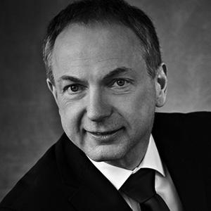 Johannes Huxol