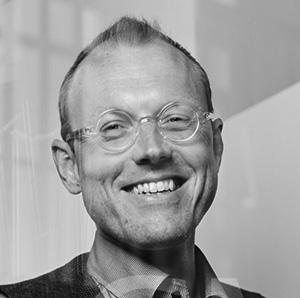 Dennis Köhler