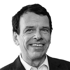 Günter Martin