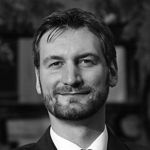 Dr. Christoph Peitz