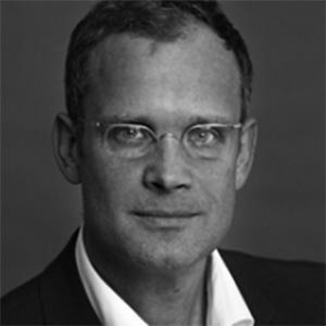Dr. Uwe Slabke
