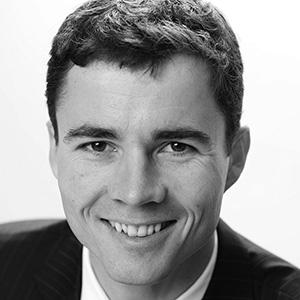 Dr. Christoph Tempich